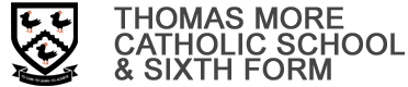Thomas More Catholic School